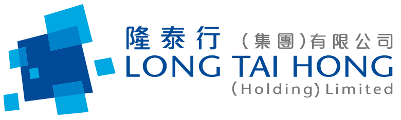 Long Tai Hong (Holding) Limited